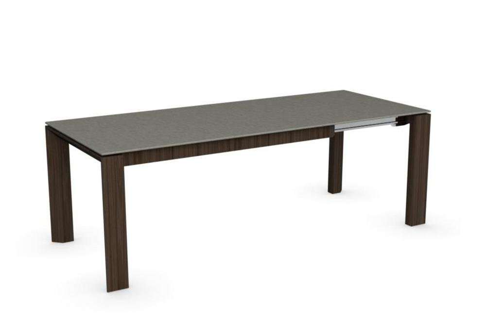 Omnia LV Extension Table