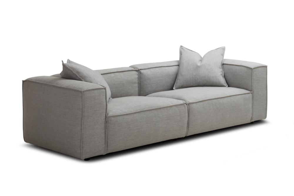 Sofas Furniture Basso Buy Sofas And More From