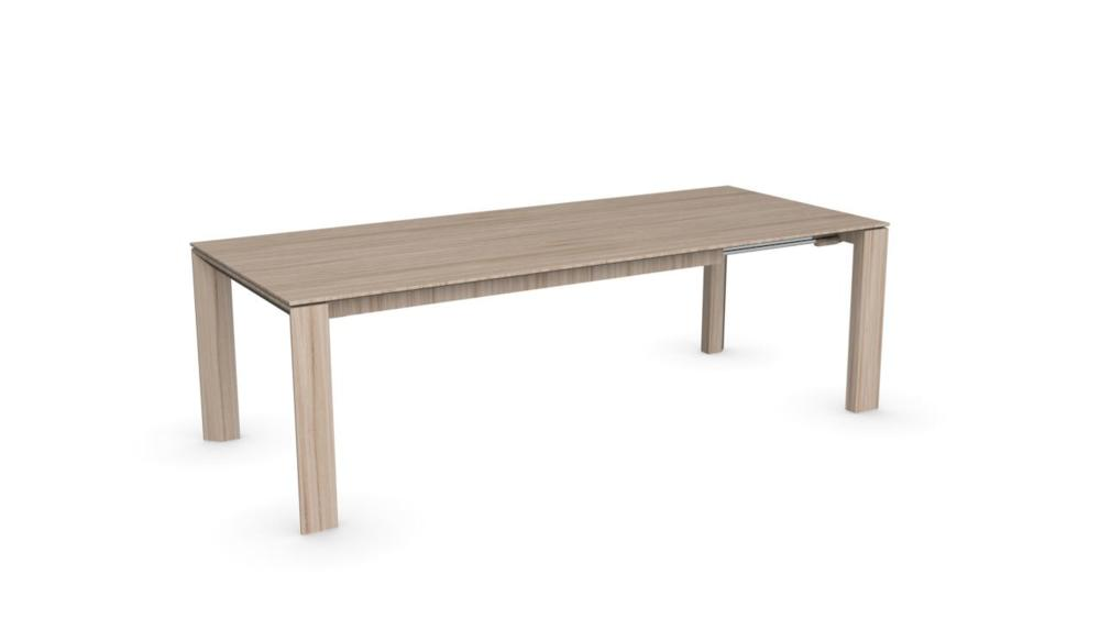 Omnia LL Extension Table