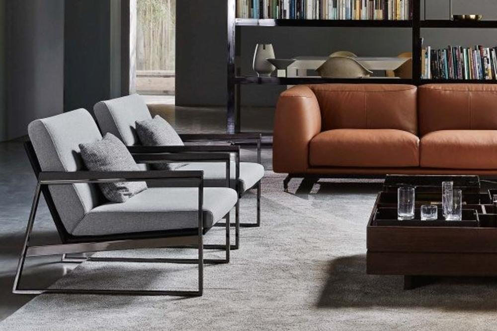 Beau Armchairs | Furniture | Daytona. Buy Armchairs And More From Furniture Store  Voyager, Melbourne, Richmond, Ballarat.