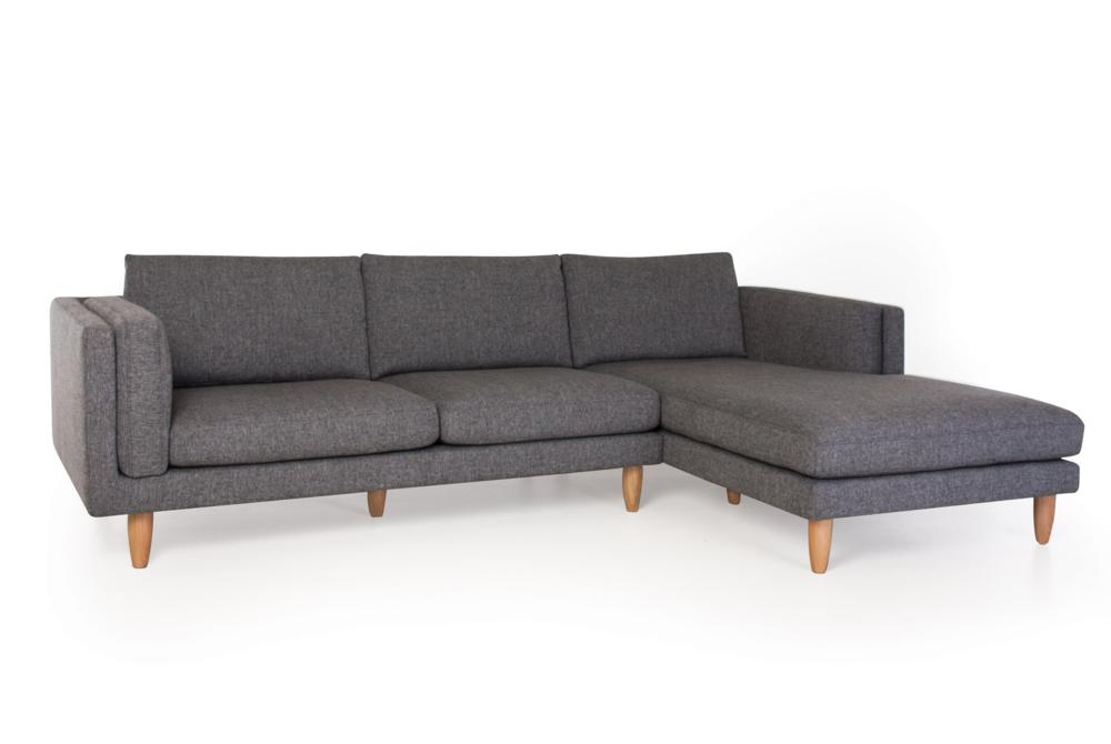 Sofas furniture george chaise buy sofas and more from for Chaise furniture melbourne