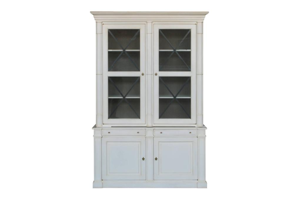 wall units | furniture | LUBERON. Buy wall units and more from ...