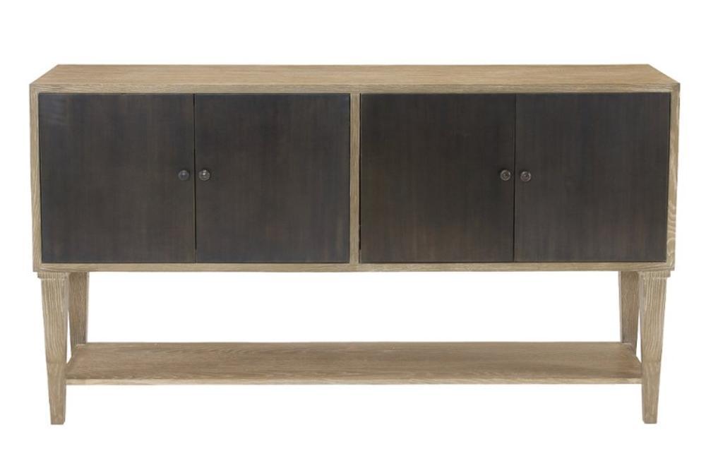 Antiquarian Sideboard