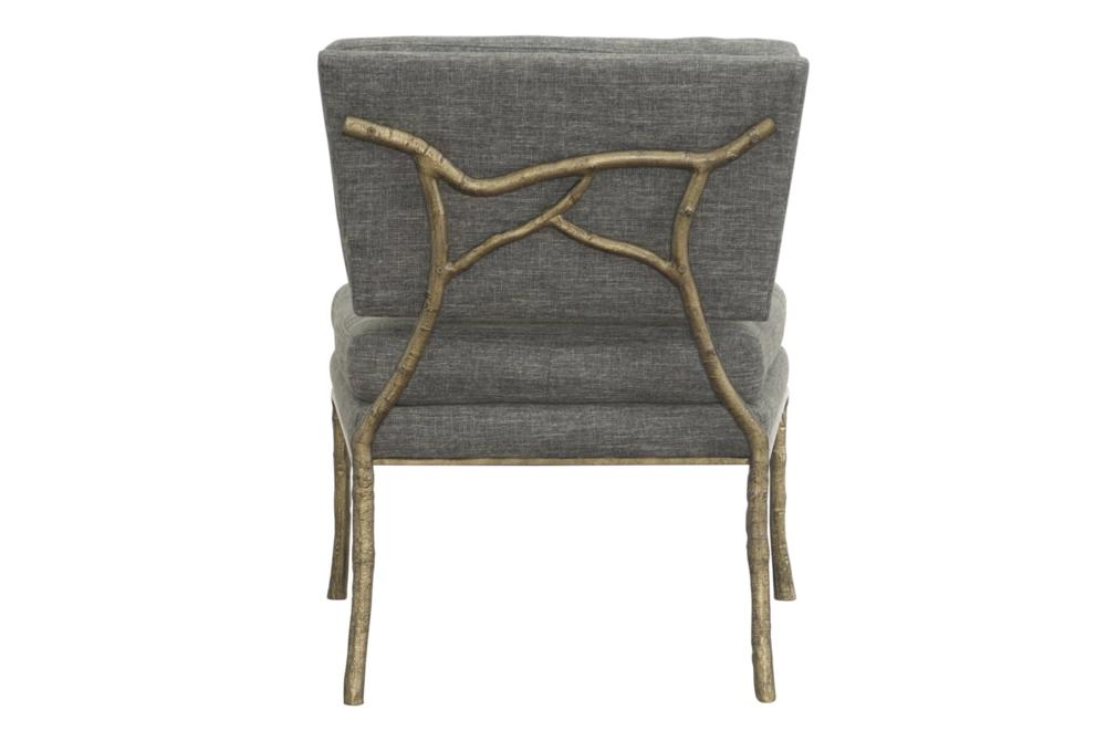 Armchairs Furniture