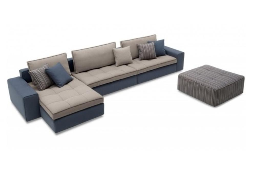 Sofas Furniture Lounge Modular Sofa Buy Sofas And More From Furniture Store Voyager