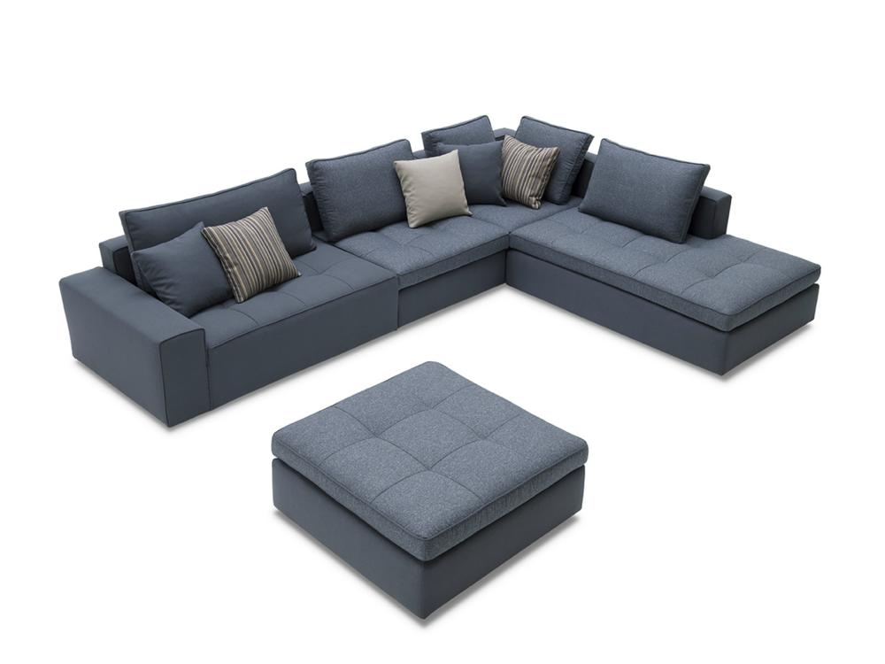 sofas furniture lounge modular sofa buy sofas and more from furniture store voyager. Black Bedroom Furniture Sets. Home Design Ideas