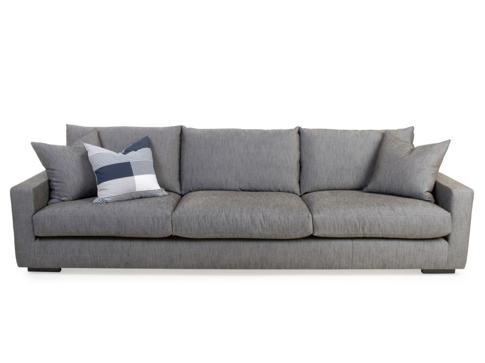 Sofas Furniture Boston Buy Sofas And More From Furniture Store Voyager Melbourne Richmond