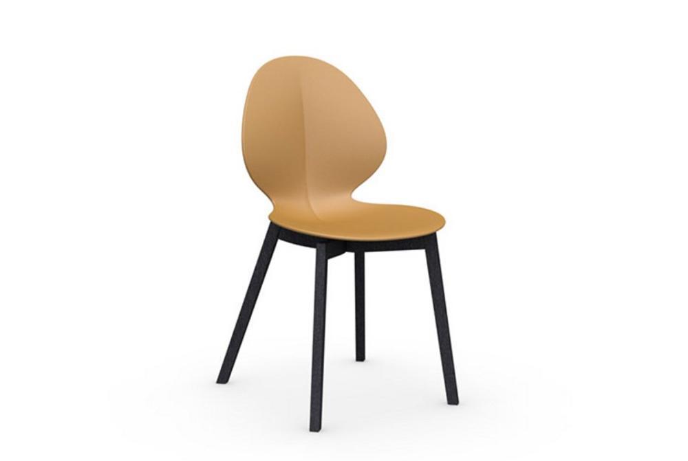Basil Dining Chair