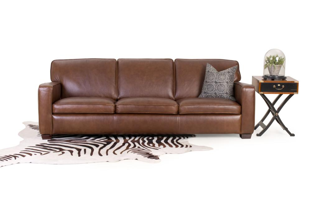 Sofas Furniture Jackson Sofa Range Buy Sofas And More From Furniture Store Voyager