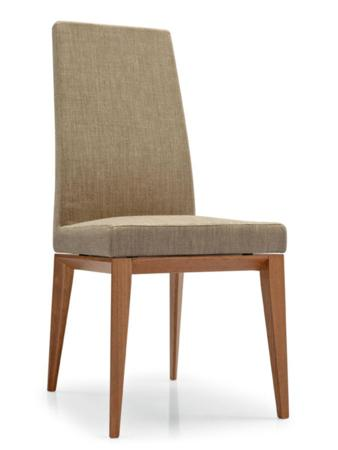Dining Chairs Furniture Bess Wood Base Buy Dining Chairs And