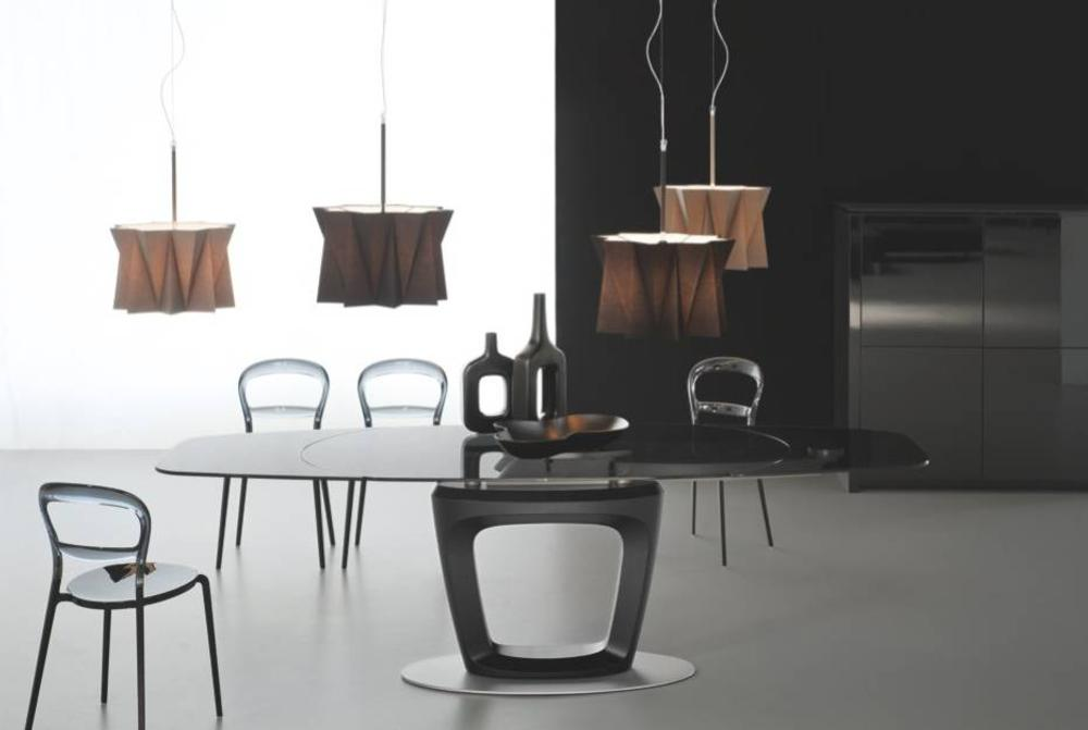 Dining Tables Furniture Orbital Buy Dining Tables And More From Furniture Store Voyager