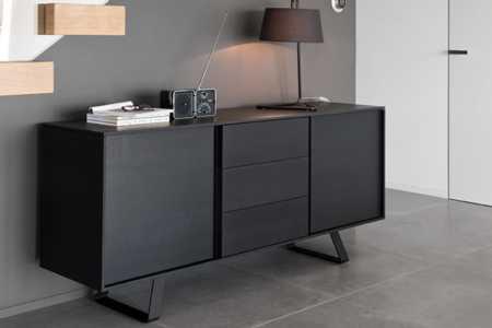 Entertainment Units Furniture Secret Tv Unit Buy