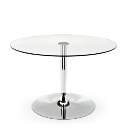dining tables furniture planet round table buy dining