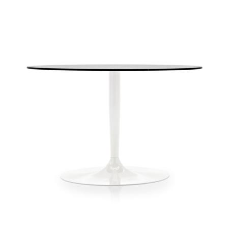 Dining TablesFurniturePlanet Round Table Buy Dining Tables