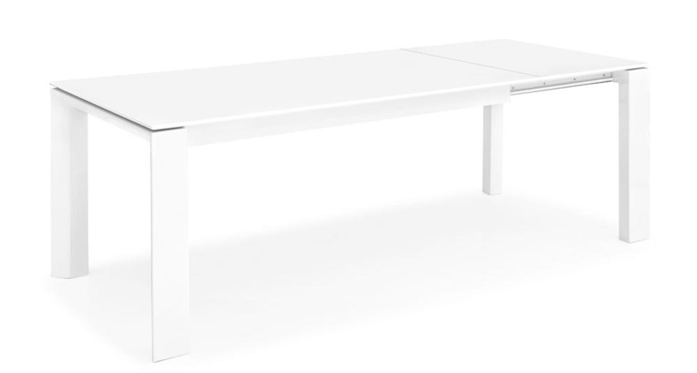 Calligaris Omnia Cs4058 LL P64 Op Dining Table