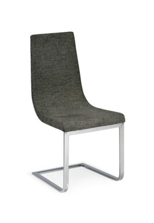 Calligaris  Dining Chairs. Cruiser Cantilever. E6D47936_1517_8A12_D9697F93ABDA5446. Voyager furniture.