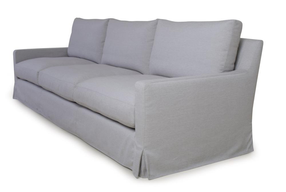 Sofas Furniture Stamford Buy Sofas And More From