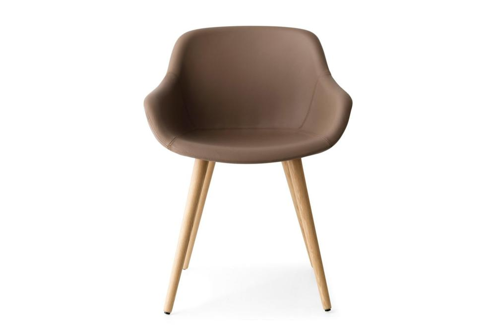 Dining Chairs Furniture Igloo Buy Dining Chairs And