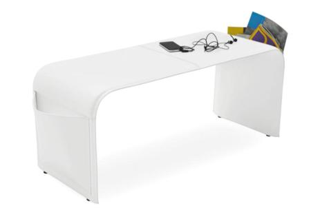 shapeweb3  Calligaris new products