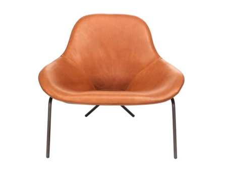 Cross leg chair - Amura - Front View.jpg  Cross Leg Chair - Amura - Magnus Long - Front view Tan Leather  Cross leg chair - Amura - Front View.jpg Cross Leg Chair - Amura - Magnus Long - front view Tan Leather