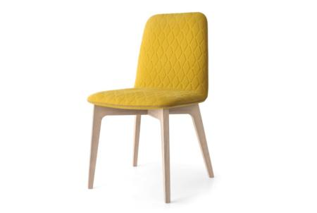 sami yellow front  calligaris news 2014 upload 19/09