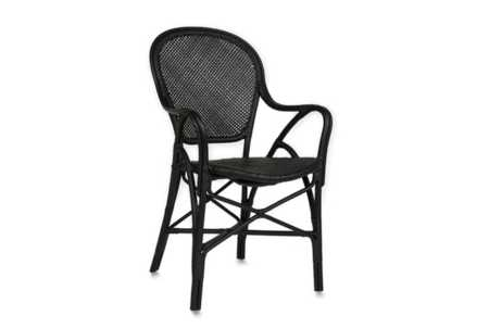 Cafe-dining-chair.jpg    Cafe-dining-chair.jpg