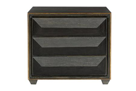 Quinn Batchelor Chest  Bernhardt New Product July 2016