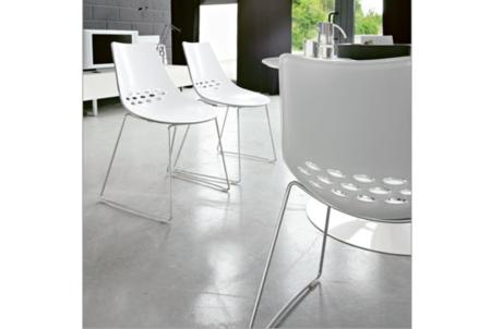 jam transparent sled sku  Calligaris Omnia, Baron, Magic J, Collette, Tosca, Ice, Jam, Planet, Acacia  Calligaris Omnia, Baron, Magic J, Collette, Tosca, Ice, Jam, Planet, Acacia