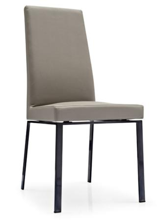 Bess cs1367 LH P188 D04    Calligaris Chairs